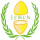 LEMUN 2019 STOFF APPLICATIONS ARE OPEN!
